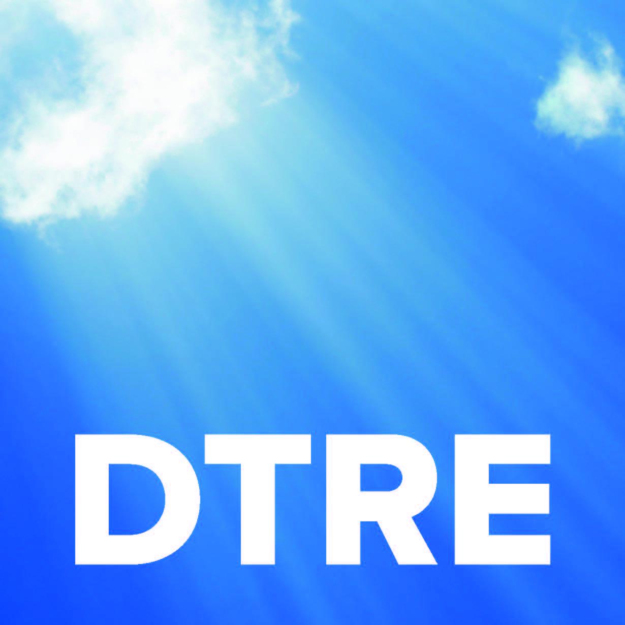 DTRE_Logo_CMYK.jpg
