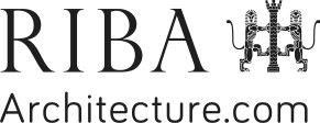 RIBA_Architecture_Logo_Blk.png