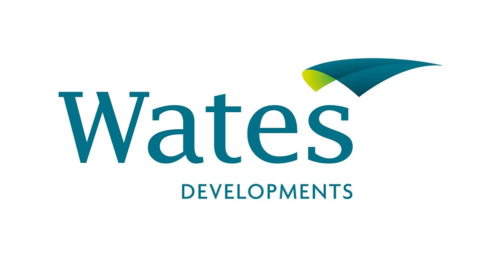 Wates Developments logo [EPS] [CMYK].jpg