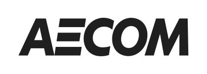 AECOM_logo_blk_cmyk.png