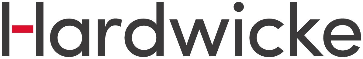 Hardwicke_Logo_RGB.jpg