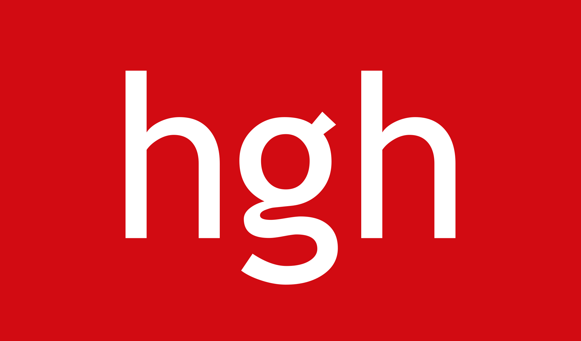 hgh_Logo_POS_RGB.jpg