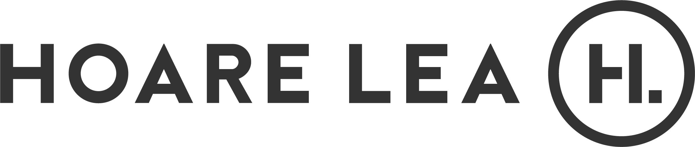 HL logo rgb MASTER.jpg