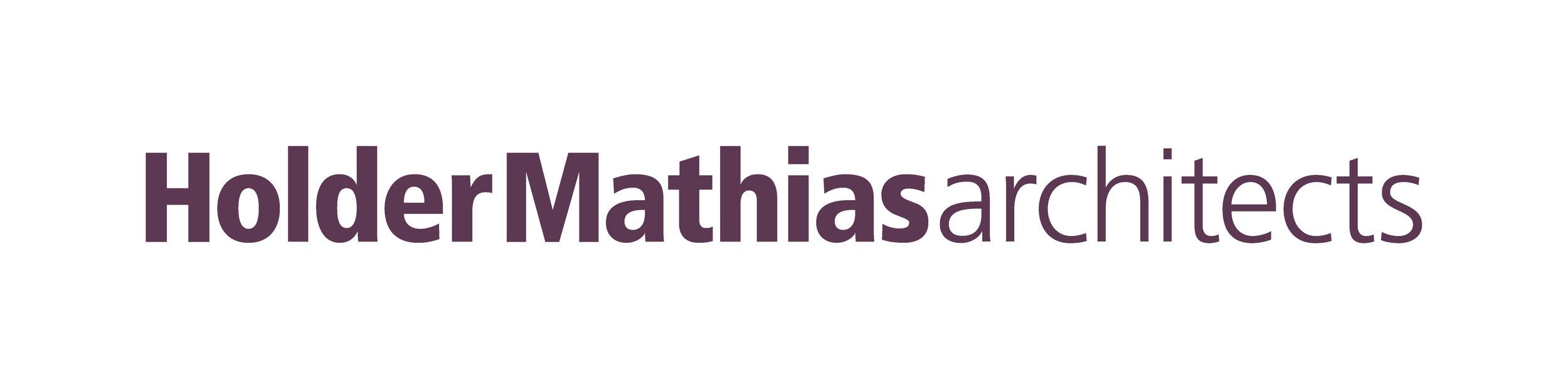 Holder Mathias Colour Logo-1.jpg
