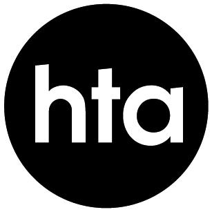hta logo 25mmx25mm-blk.jpg