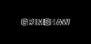 Grimshaw_2018_RGB.png
