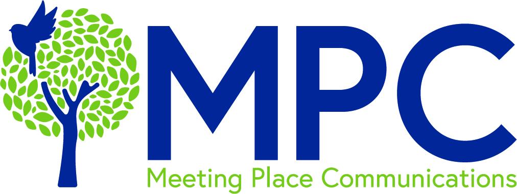 MPC Logo - JPG.jpg