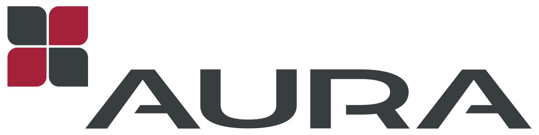 aura-consulting-logo-rgb.jpg