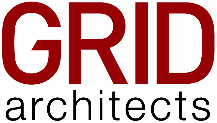 GRID Architecs Logo_RB_s.jpg
