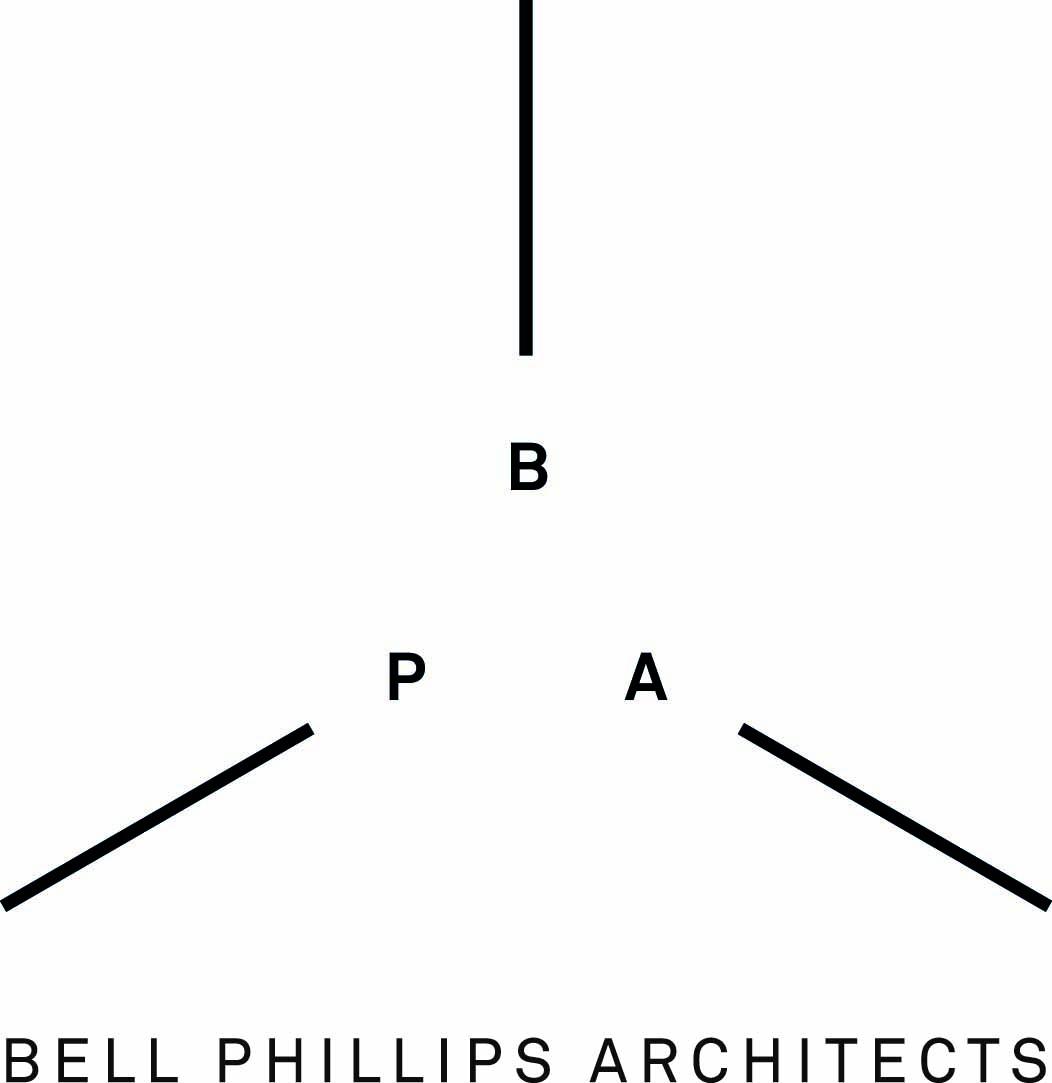 Bell Phillips_Logo+Type.jpg