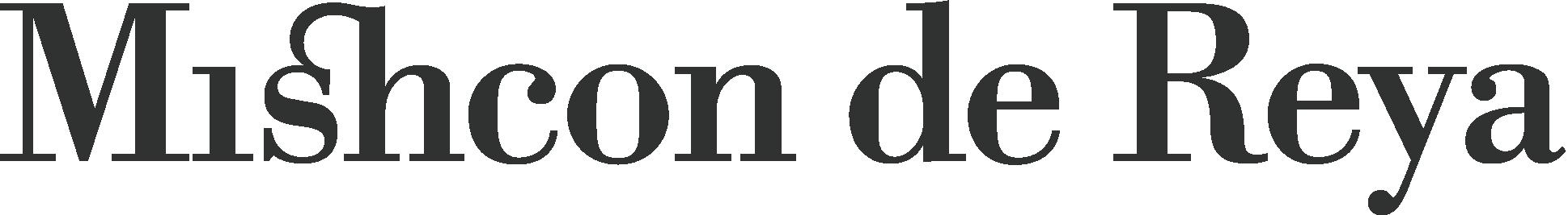 MdR Logotype_RGB_GREY.png