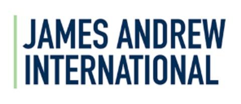 JAI Logo - 2019.jpg