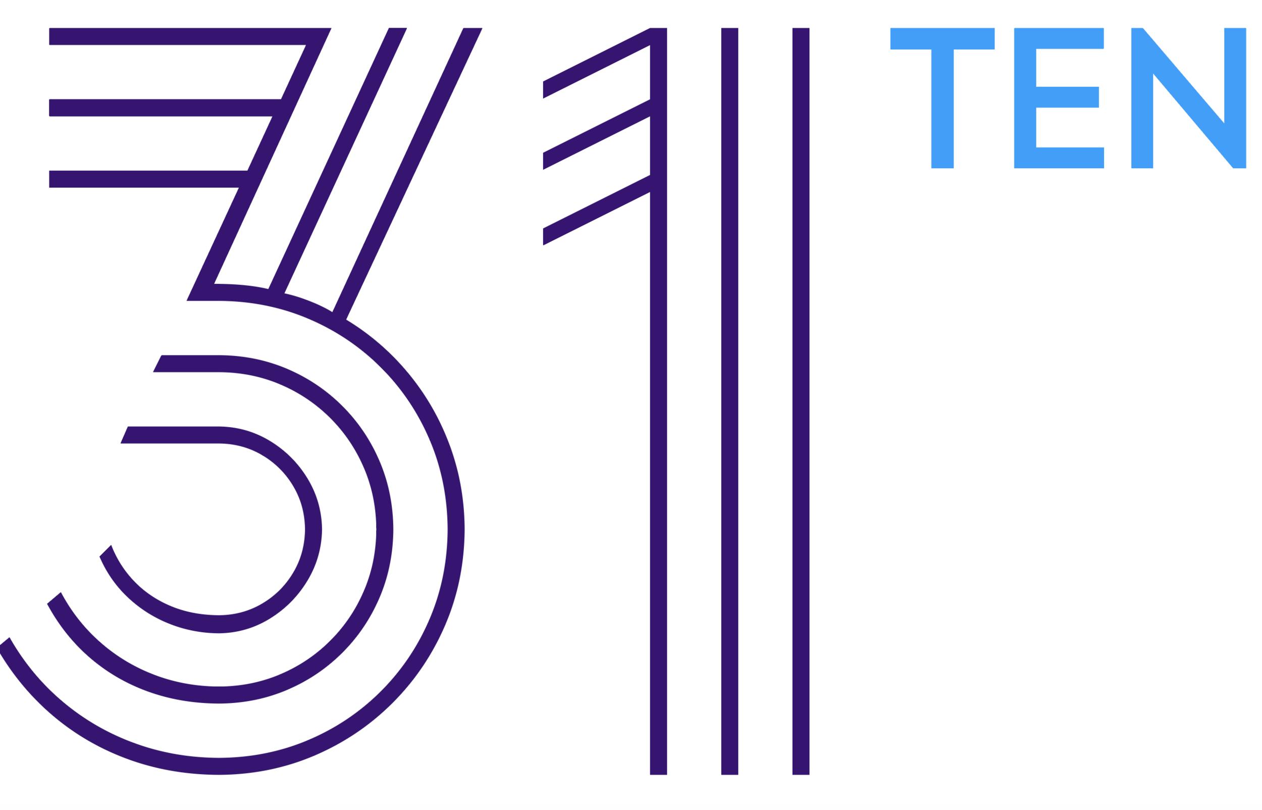 31ten logo.png