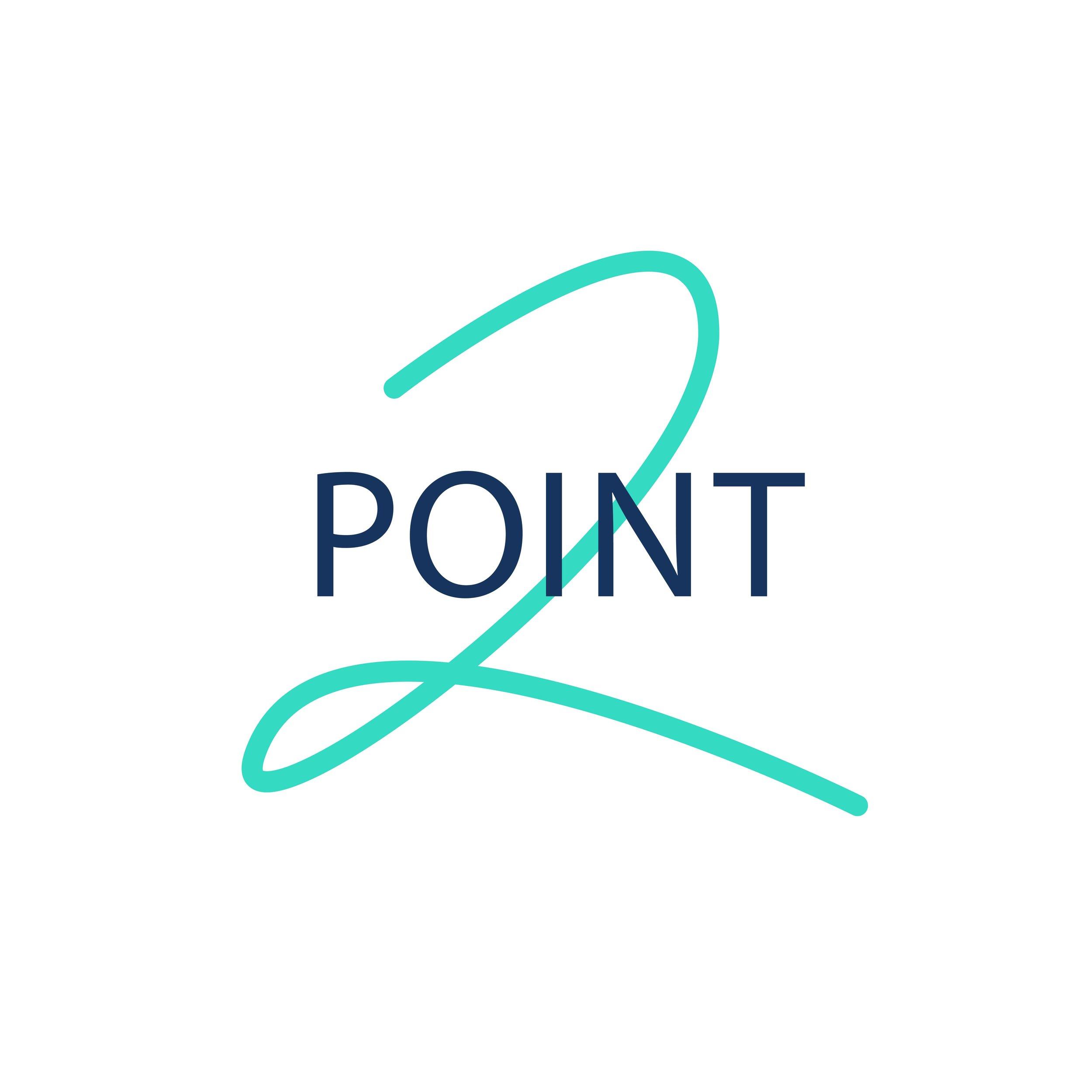 Point2_Logo_MasterAW-FullColour.jpg