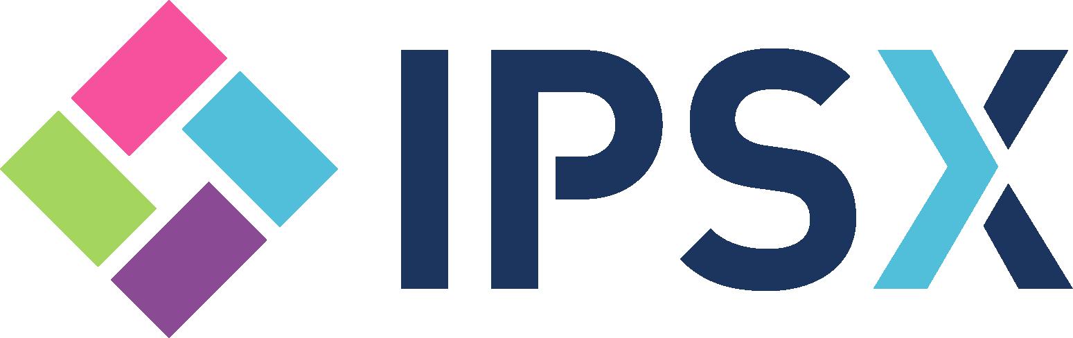 IPSX Blue RGB.png