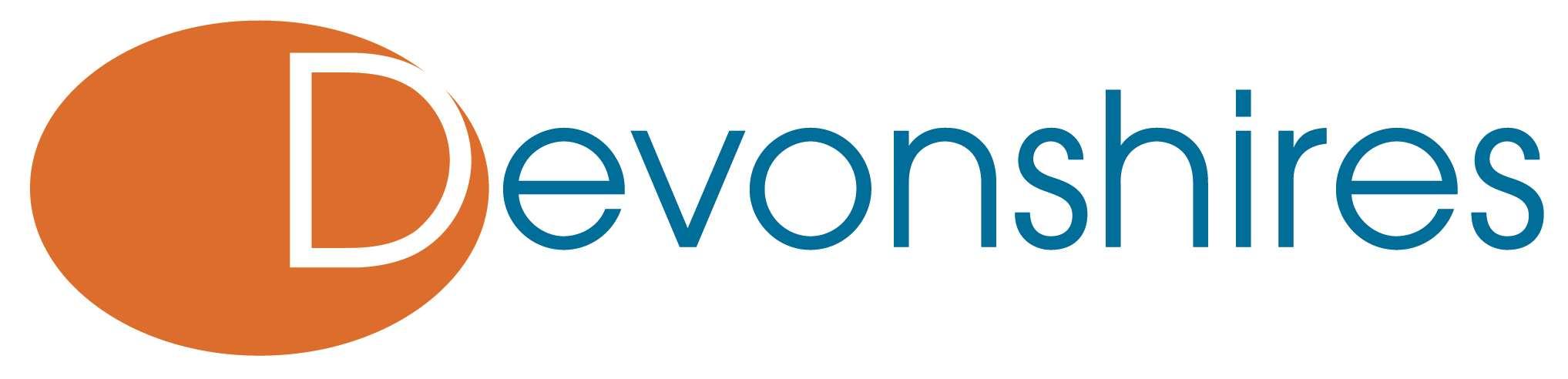 Devonshires Logo.jpg