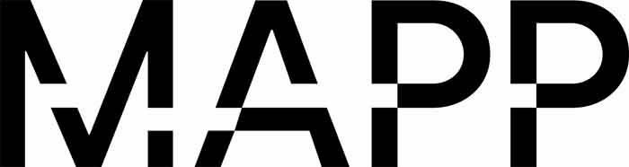 Mapp logo [Black].jpg
