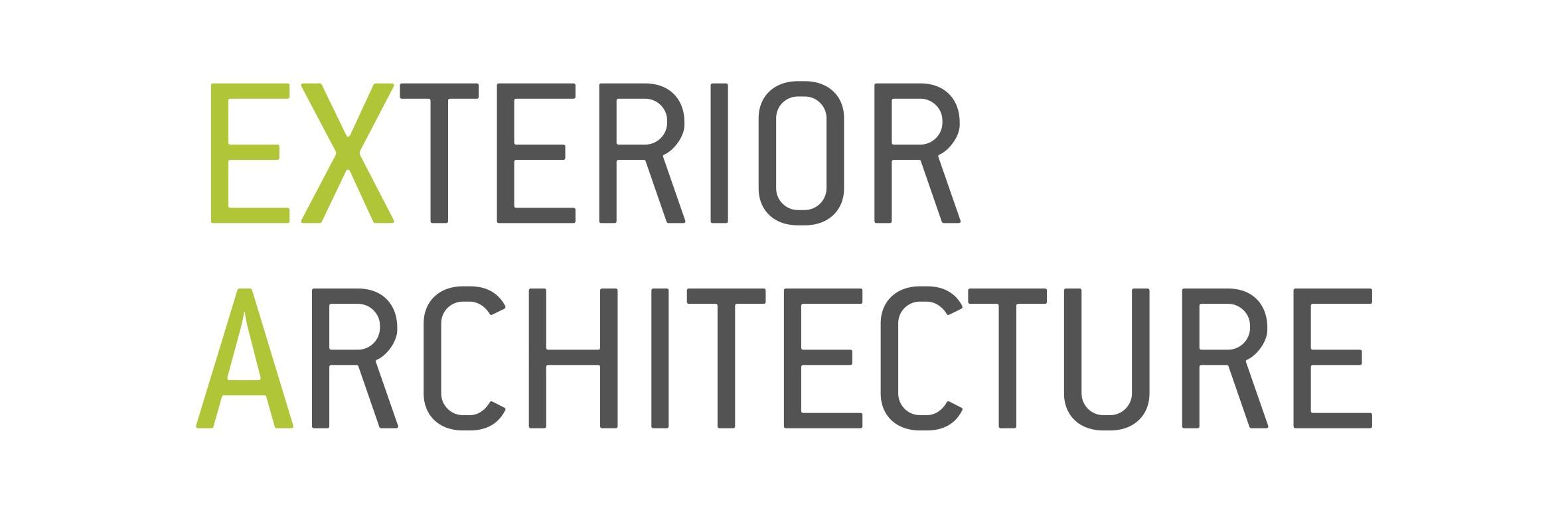 EXA_Logo_2017.jpg