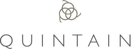 Quintain_Logo_Colour.jpg