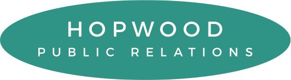 Hopwood PR Logo PMS-3285.png
