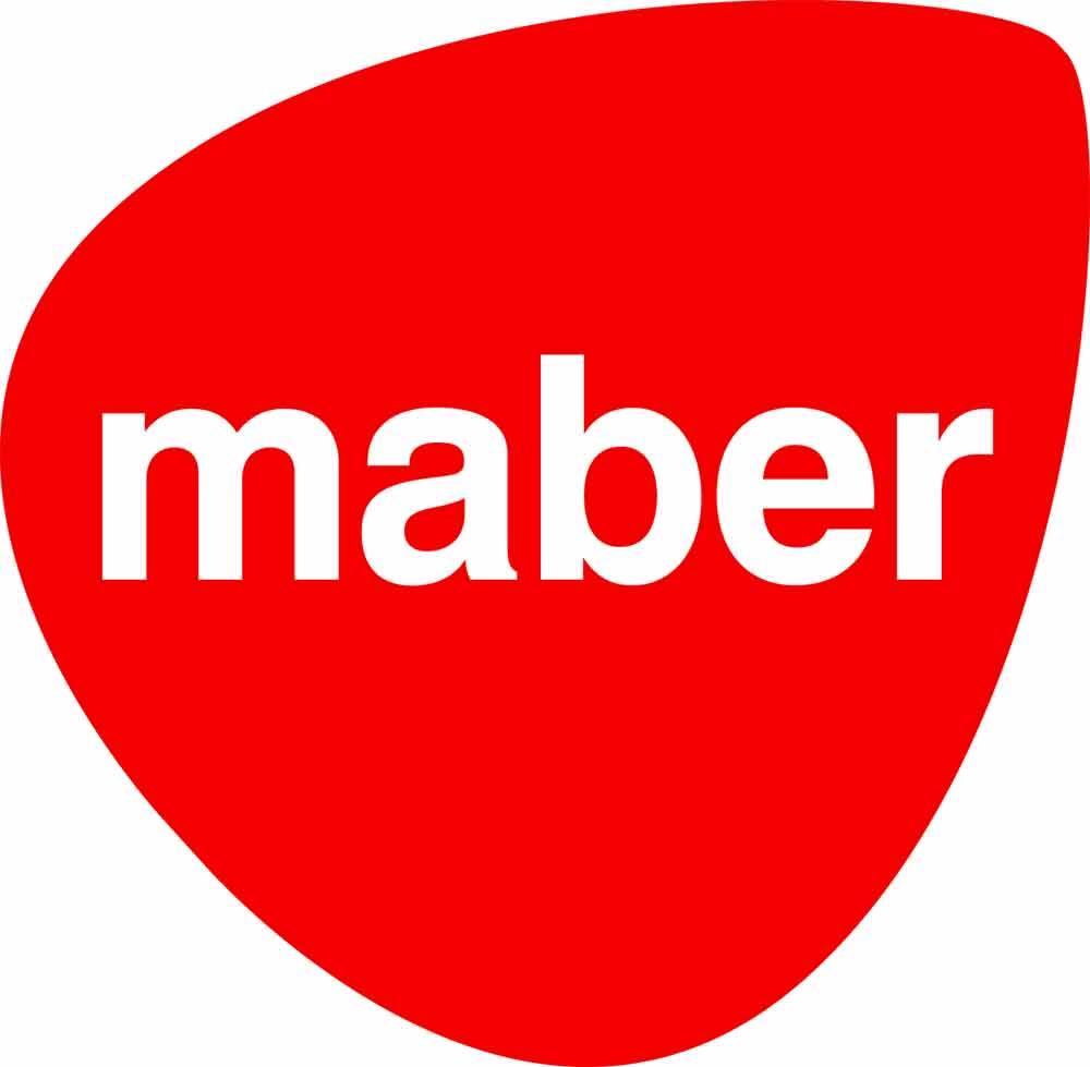 MABER plect_logo_CMYK copy copy.jpg