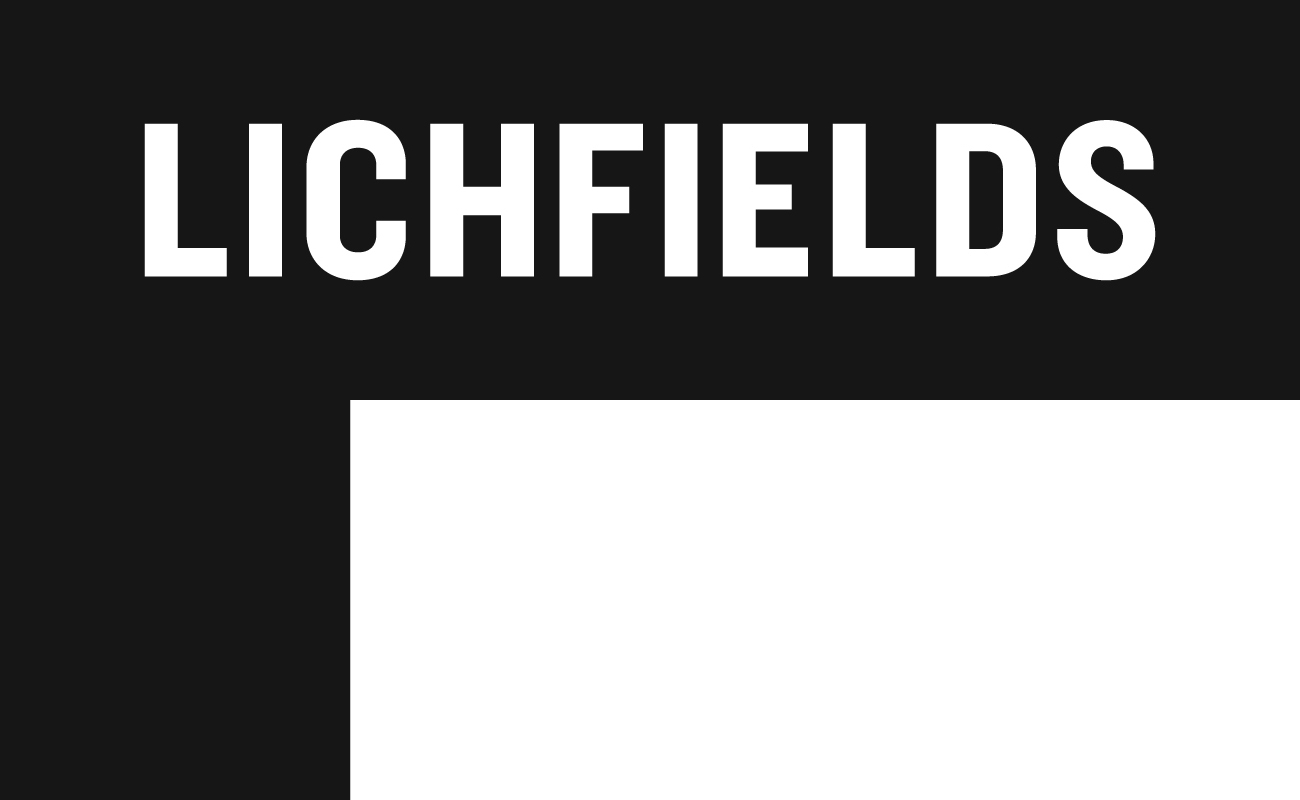 Lichfields_logo_black_Landscape.jpg