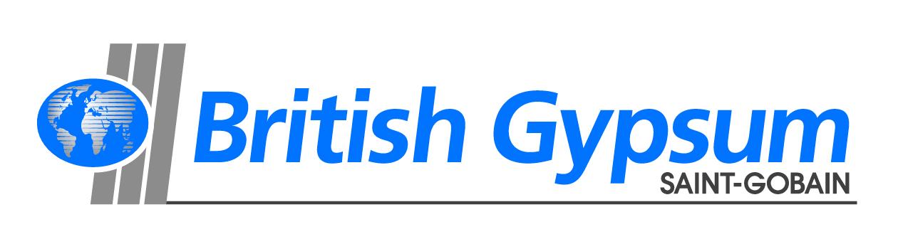 logo BRITISH GYPSUM_CMYK.jpg