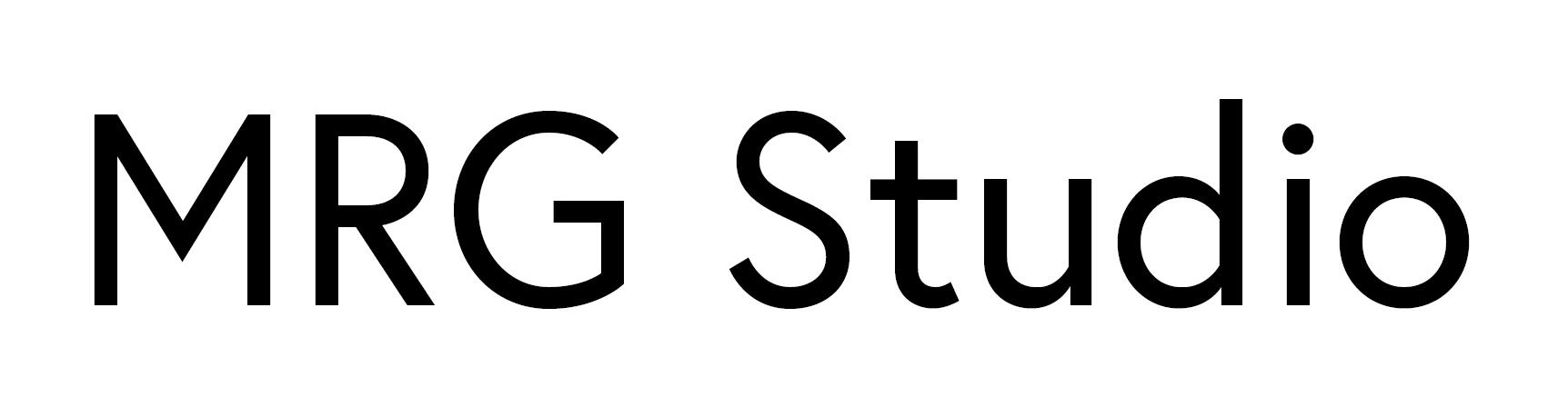 MRG Studio logo.jpg