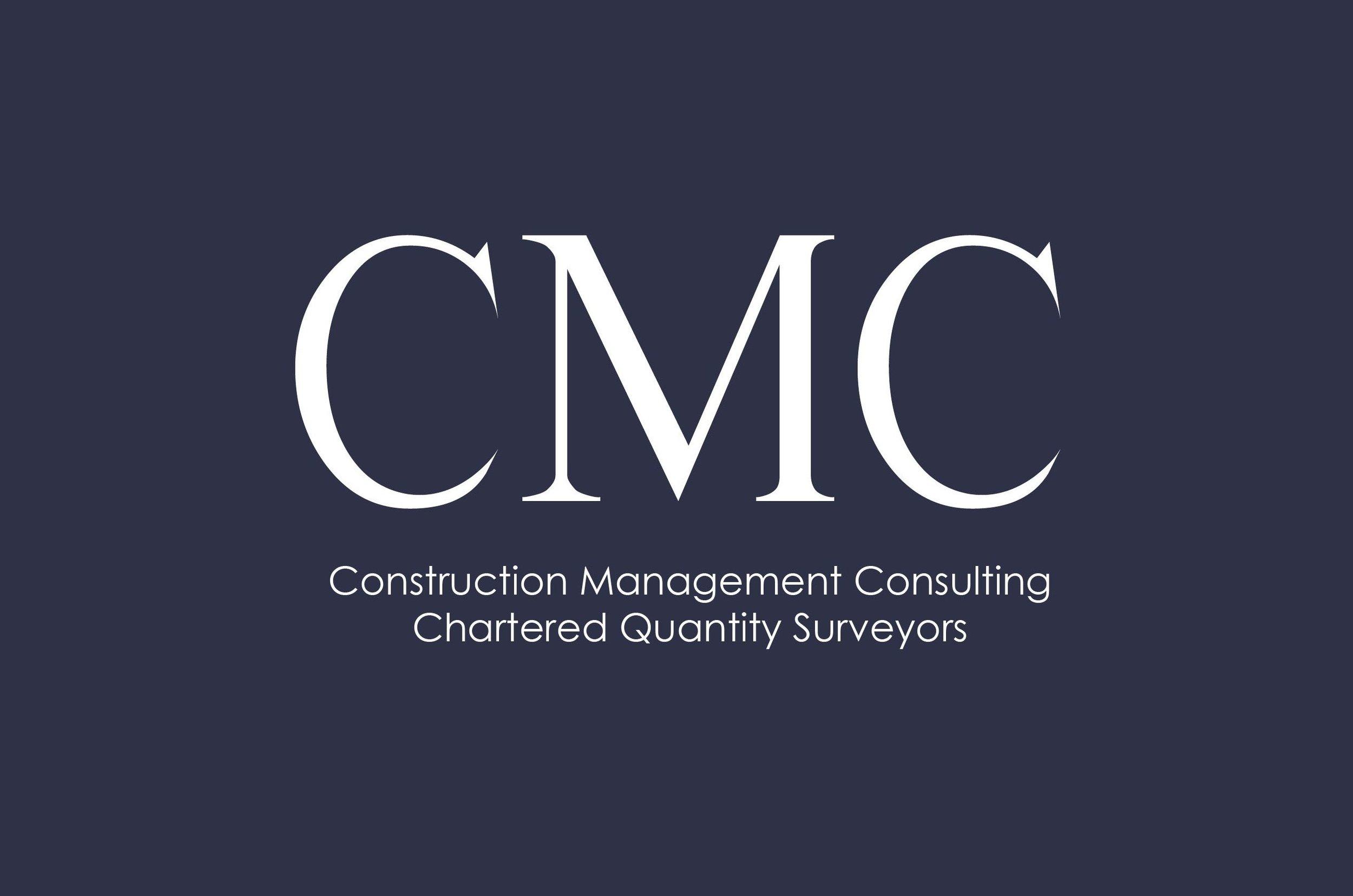 CMC Final Logo - Mar 14.jpg