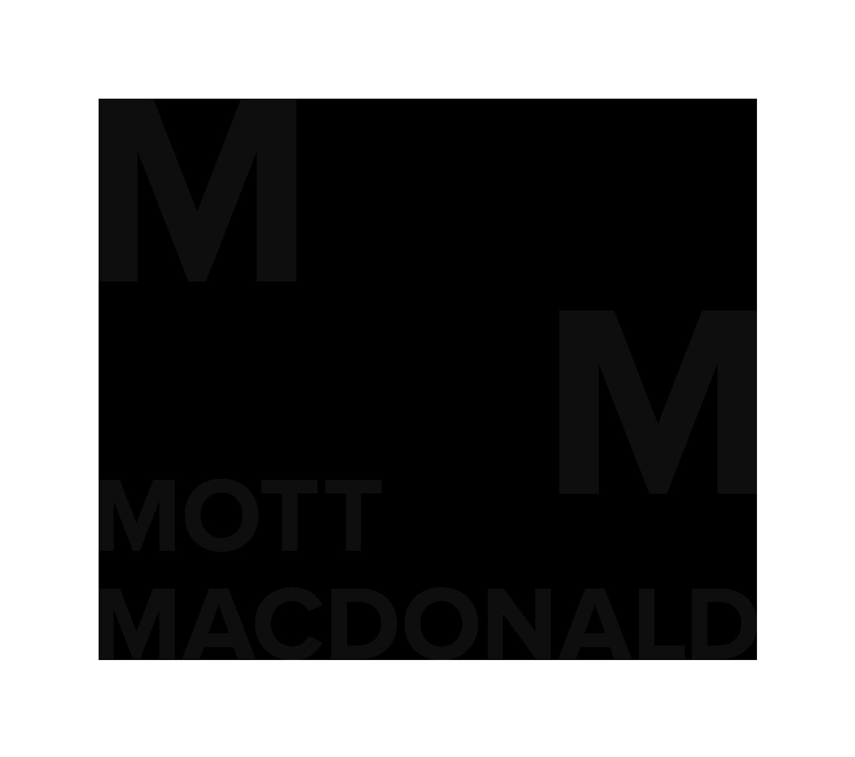 MM-Logo-Black.png