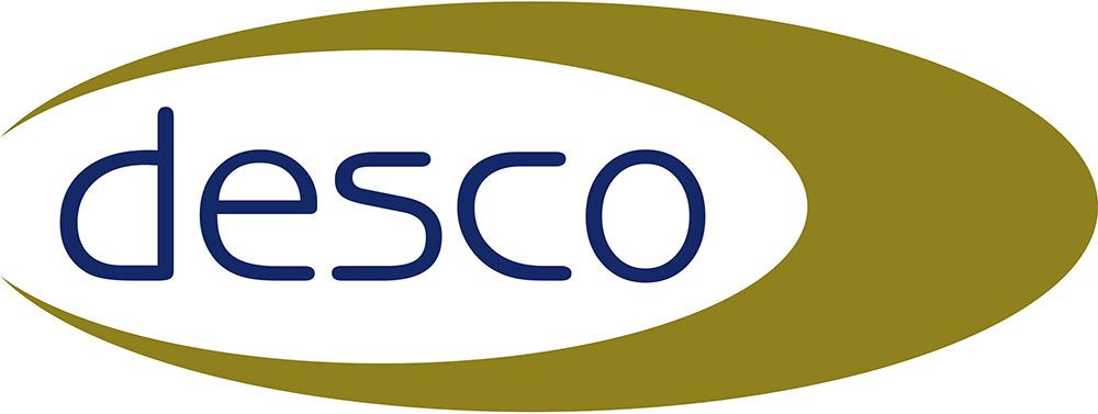 DESCO_Logo for Guide Listing.jpg