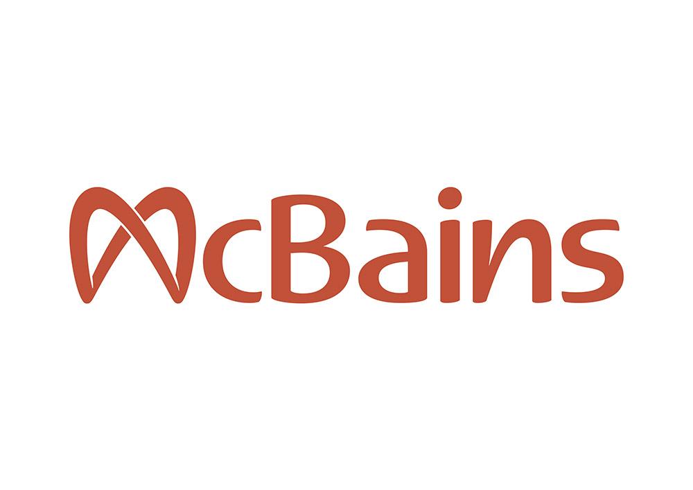 McBAINS_LOGO_ORANGE_rgb.jpg