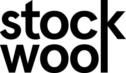 STOCKWOOL_MASTER_BLACK.jpg
