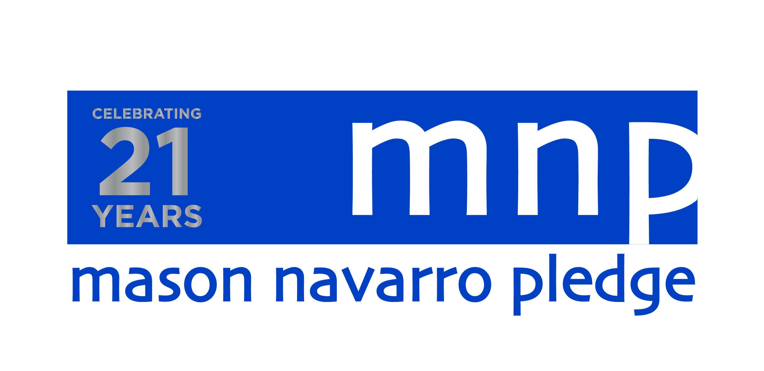 MNP final logo_21.jpg