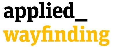 AW_Logo_CMYK_Black-Yellow.jpg