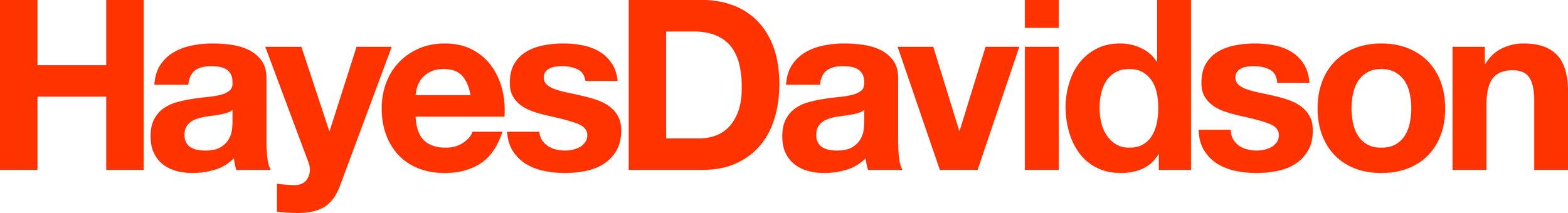 RGB - HD Logo.jpg