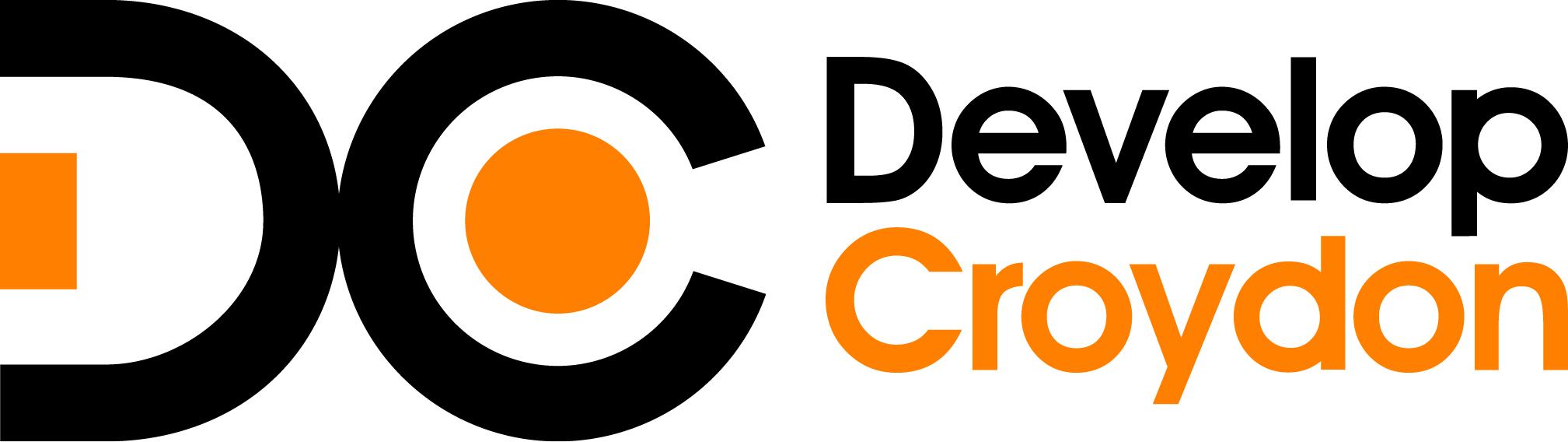 DCLogo2018-Main.jpg