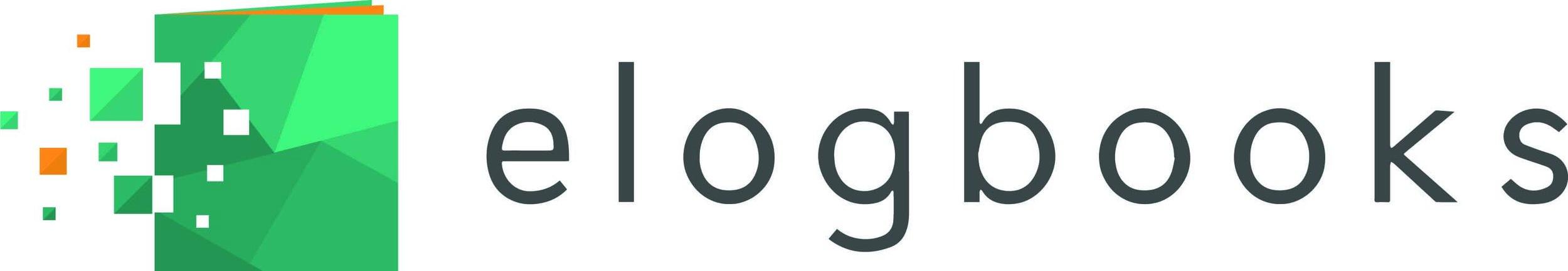 Elogbooks_logo_V2.jpg