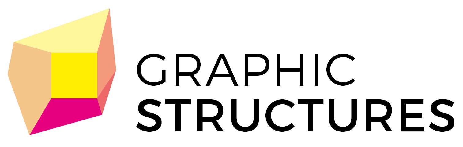 Logo 64x20.jpg