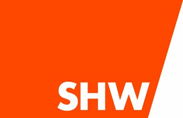 shw-logo-orange.jpg