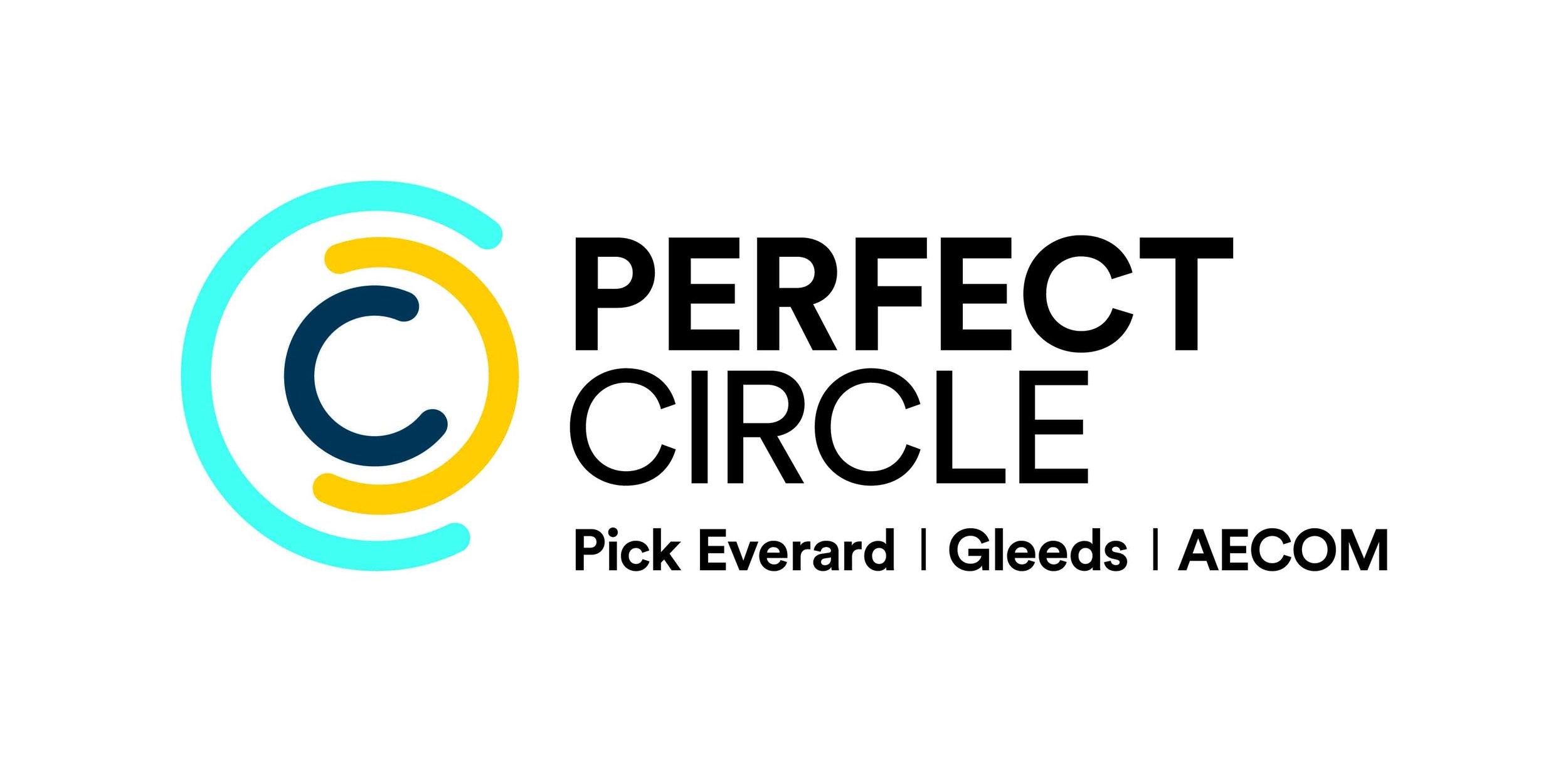 Perfect Circle Logo.jpg