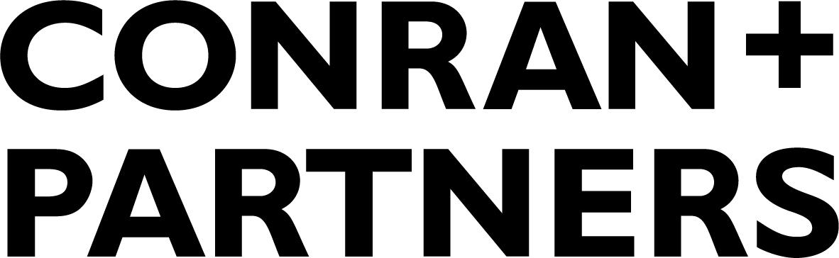 Conran and Partners_Logo_Current_Black.jpg