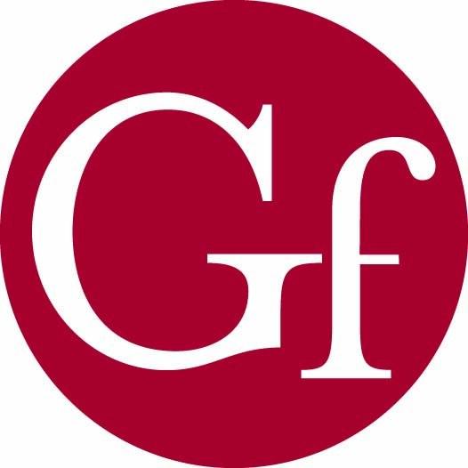 Logo_MIPIM_Goodfellow Communications.jpg