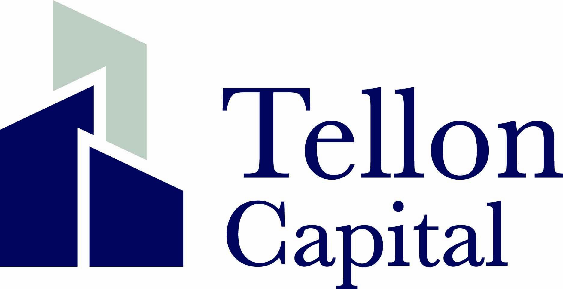 TC_Logo_AW.jpg