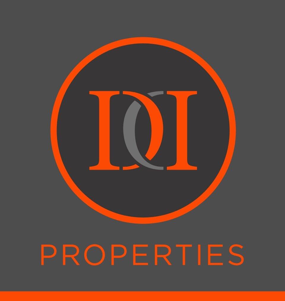 FINAL DI Properties logo.jpeg