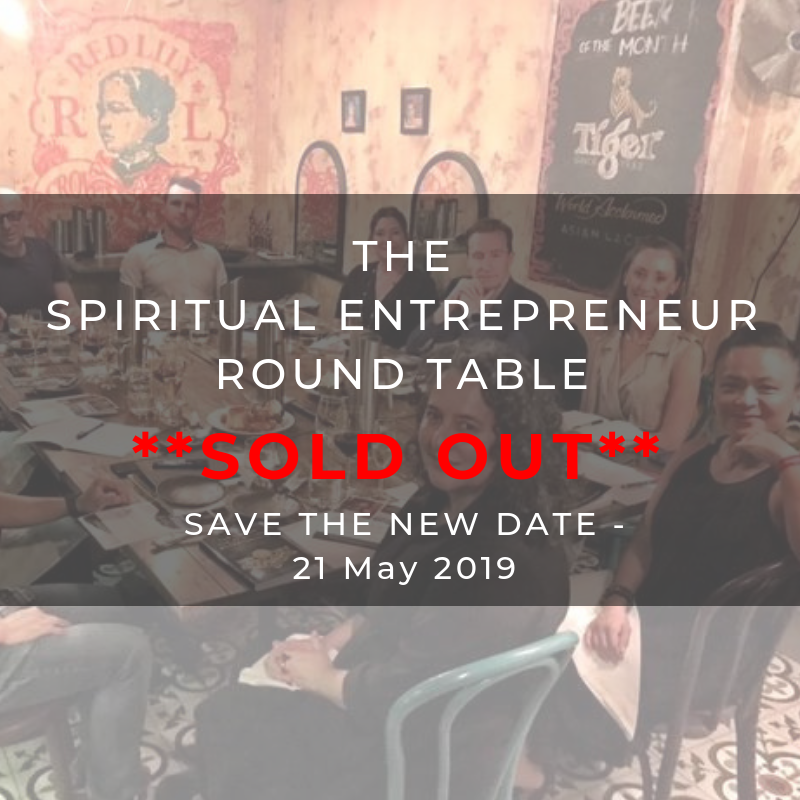 Sold out Round Table 800X800.png