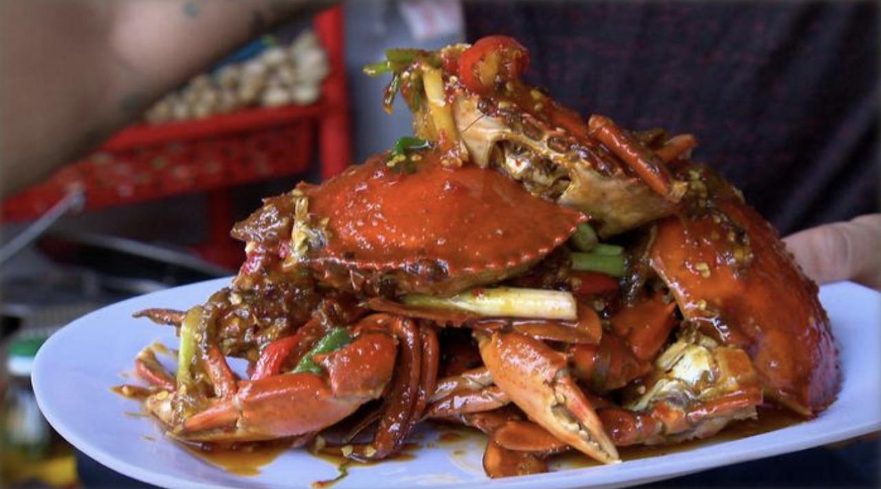 Mud Crab.png