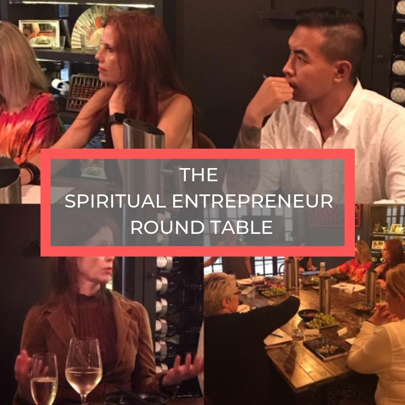 The Spiritual Entrepreneur Round Table 19 April.png