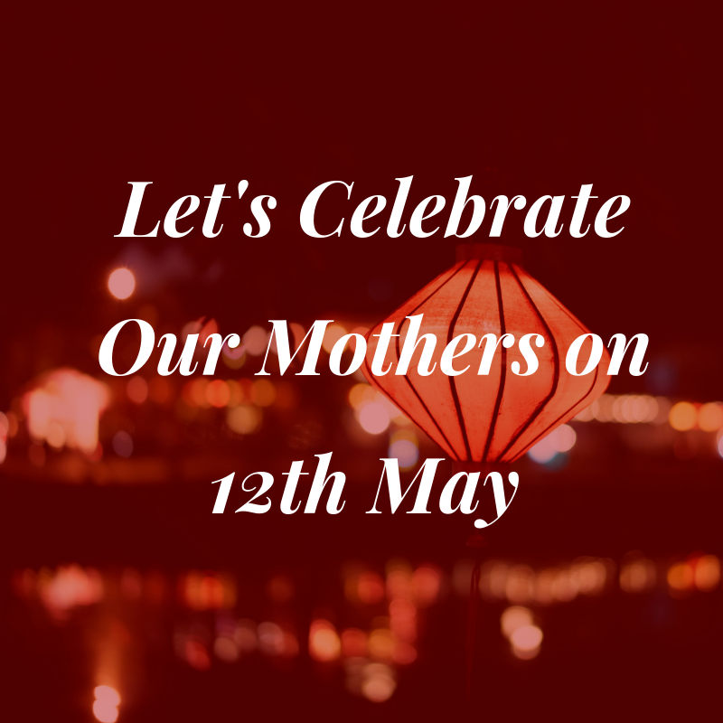 Mother day FB & IG (1).png