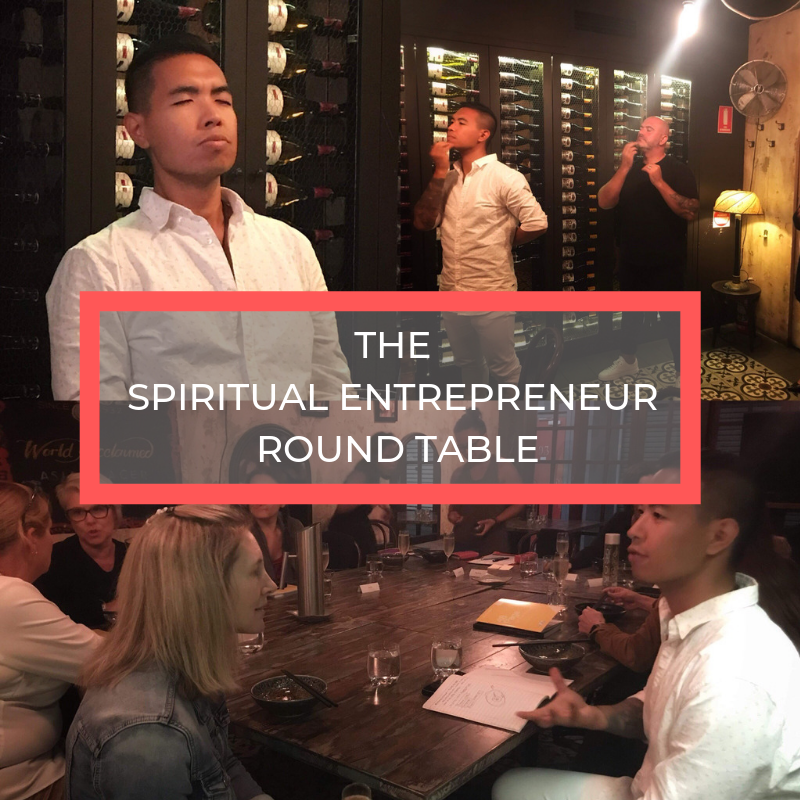 _The Spiritual Entrepreneur Round Table 070519l.png